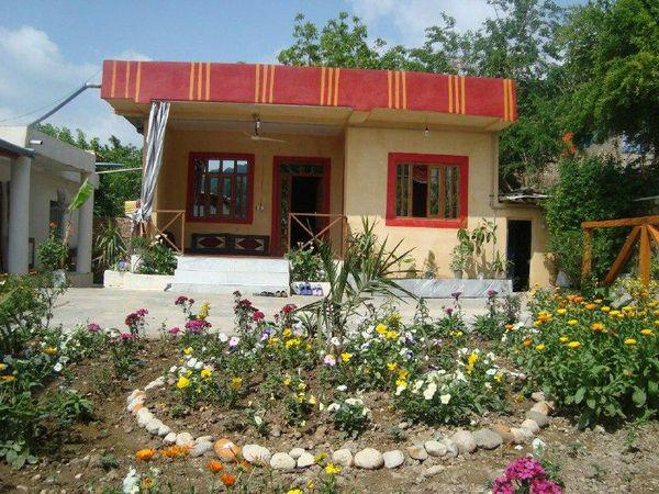 واگذاری بیش از 1000 مسکن نوساز در گلستان