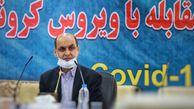 قصور وزارت بهداشت در حق گلستان/ تکذیب فوت ۵ گلستانی در عروسی