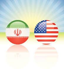 موضع آمریکا در آینده نسبت به ایران
