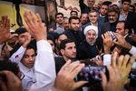 آیا دولت با افتتاح فازهای پارس جنوبی به وعده خود عمل کرد؟ +عکس
