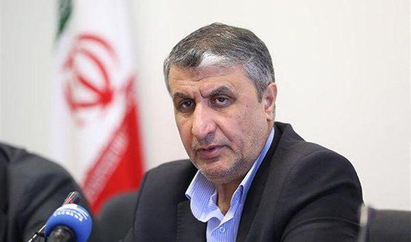 خبر خوش وزیر راه برای متقاضیان مسکن ملی