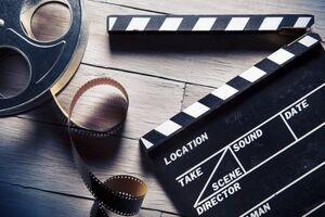شگرد رسانهها برای جهتدهی به تصمیم مخاطبان +فیلم