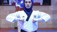 درد و دل قهرمان آسیا از بی مهری های ورزش و جوانان گلستان/ عضو شورا رای که آورد جواب من را نداد