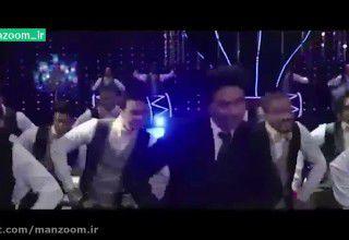 دانلود رقص و آهنگ در فیلم سلام بمبئی!