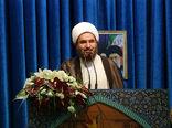 امیدواری ها برای انتخاب امام جمعه ای جوان در گرگان/تصویر