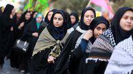 ۴۷۰۰ دانشآموز گلستانی به راهیاننور اعزام میشوند