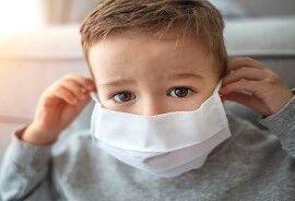 زدن واکسن آنفلوآنزا برای کودکان در ایام کرونایی ضرورت دارد؟