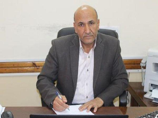 پرداخت 50 درصد مطالبات کلزاکاران آزادشهر