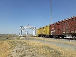 بازگشایی گمرک اینچه برون و رونق صادرات از مرزهای گلستان