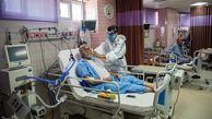 استاندار گلستان: ۱۰ درصد تختهای بیمارستانی به بیماران کرونایی اختصاص یافت
