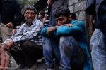 خدمات حقوقی رایگان برای بازماندگان حادثه معدن آزادشهر