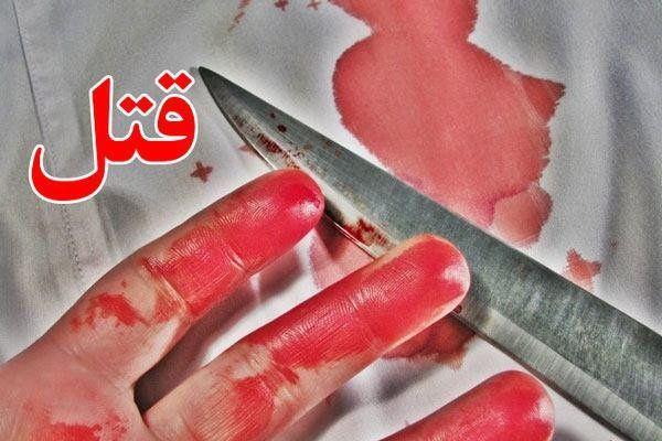 جسد تکه تکه پسر 12 ساله زنجانی!