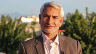 رهایی ۳۷نفر از بند زندان با دستان نیکوکار خیر گنبدی