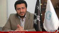 دوره آموزشی عکاسی «طرح امید» ویژه کانون های مساجد گلستان برگزار می شود
