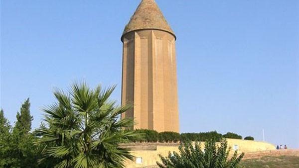 فروش الکترونیکی بلیت در مراکز تاریخی فرهنگی گلستان