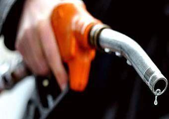 مخالفت مجلس با افزایش قیمت بنزین