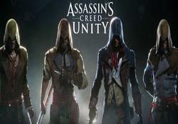نسخه دیگری از بازی  Assassin عرضه شد