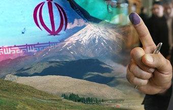 حوزه انتخابیه گرگان و آق قلا