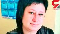 قتل بی رحمانه نوزاد ناخواسته در ماشین لباسشویی+عکس