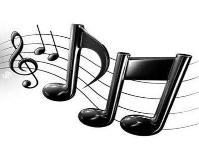 معرفی هیات مدیره انجمن های موسیقی و نمایش گلستان