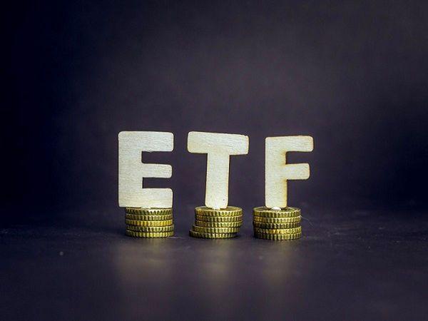 خبر جدید رییس سازمان بورس از ETF دوم