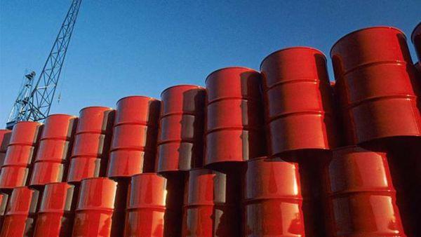 نرخ جهانی نفت اعلام شد