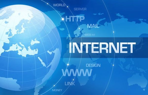 افزایش سهم بازار اینترنت مخابرات در استان