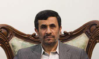 احمدینژاد دلیل سکوتش درمورد فتنه ۸۸ را توضیح داد