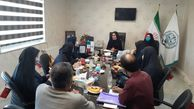 رقابت1189نفر در آزمون کارشناسان رسمی دادگستری استان