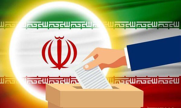 انتخاب رییس جمهور با رای بالا موجب تداوم پیشرفت کشور میشود
