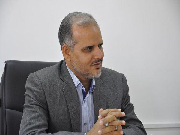 ویژه برنامه های صداو سیمای گلستان در چهل و دومین بهار انقلاب