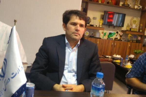 ۲۱هزار بیمار از خدمات کلینیک های ترک اعتیاد گلستان بهره مند شدند