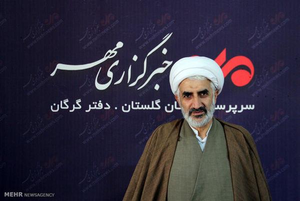 « ۹ دی» روز دفاع از اصل نظام و انقلاب اسلامی است