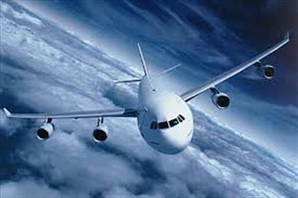بدترین شرکت های هواپیمایی جهان