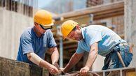 عمده اختلاف کارگران و کارفرمایان چه بود؟