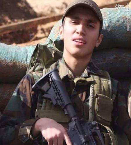 بررسی آخرین اخبار جنگی سوریه+نقشه، فیلم و عکس