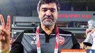 خط و نشان سرمربی بحرین برای تیم ملی ایران