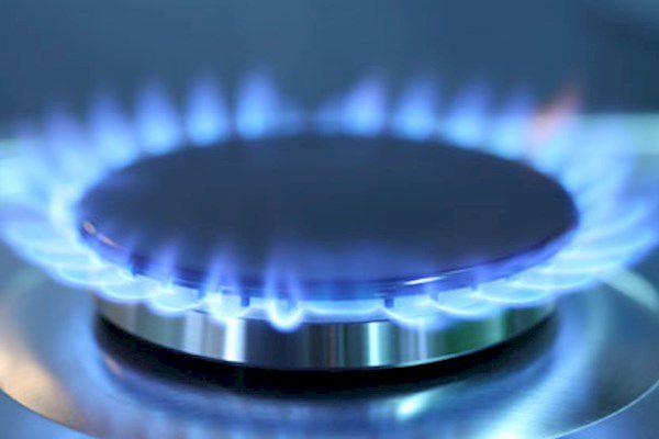 مدیرعامل شرکت گاز گلستان در واکنش به گلایه افزایش قبض گاز: امسال افزایش بهای گاز نداشتیم