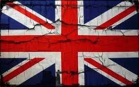آزادی بیان در مترقیترین حزب انگلیس