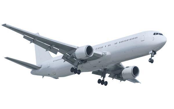 برنامه پرواز فرودگاه بین المللی گرگان یکشنبه هفتم مرداد ماه