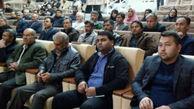 از انتخابات مجلس شورای اسلامی ۹۸ چه خبر؟