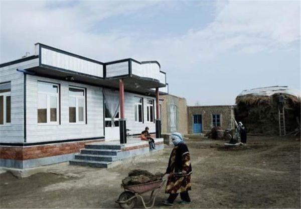 طرح آمارگیری از مسکن روستایی در ۲۸۴ روستای گلستان اجرا میشود
