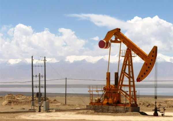 قیمت جهانی نفت امروز ۱۳۹۸/۰۹/۰۱|برنت ۶۳ دلار و ۵۵ سنت شد