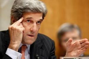 دلواپسی آمریکا برای روحانی و ظریف/ گزارشگر حقوق بشر ایران، رشوه گیر از آب درآمد!