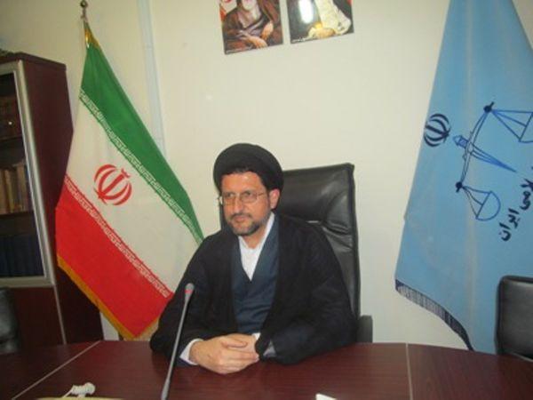 صدور حکم خلع ید برای ۱۰هزار هکتار از مراتع گنبدکاووس