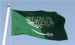 رایزنی سعودیها برای قطع رابطه امارات و بحرین با ایران