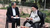 ظرفیت مناسب ریل اینچهبرون جهت توسعه روابط بین گلستان و کشورهای همسایه