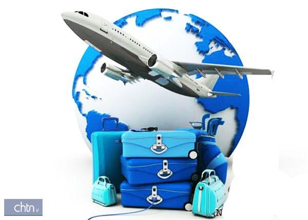 تعلیق 3 شرکت خدمات مسافرتی در استان گلستان