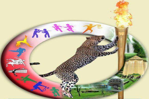 دومین المپیاد ورزشی گلستان در ۱۰ رشته برگزار میشود