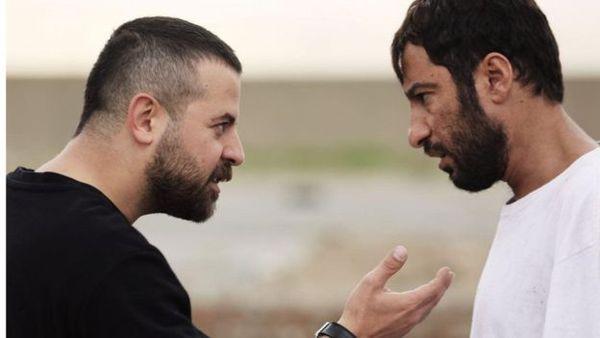 فیلم/ نقش سینما در سیاهنمایی علیه ایران
